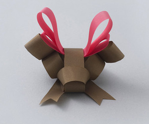 Sculpted-bows-in-the-shapes-of-animals-2-m