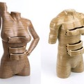 Sculpted-wood-human-form-dressers-s