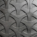 Sculptural-concrete-tiles-2-s