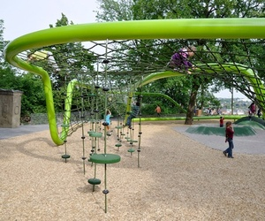 Sculptural-playground-in-schulberg-germany-by-annabau-m