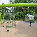 Sculptural-playground-in-schulberg-germany-by-annabau-s