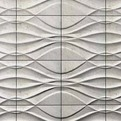Sculptural-stone-wall-panels-s
