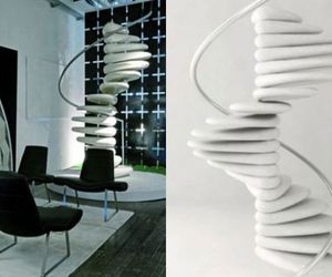 Sculpturally-inimitable-spiral-staircase-m