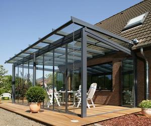 Sdl-atrium-patio-canopy-m