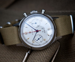 Seagull-1963-air-force-watch-m