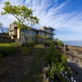 Seamark-maine-coast-by-arq-architects-s