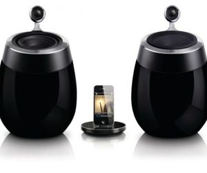 Seamless-music-with-philips-fidelio-sound-sphere-speakers-m