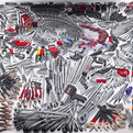 Sears-craftsman-1470-pc-professional-tool-set-s