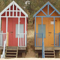 Seaside-beach-huts-by-james-ward-s