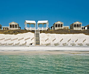 Seaside-florida-m