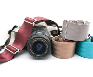 Seat-belt-camera-straps-m