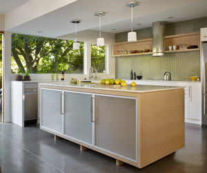 Seattle-kitchen-by-bjarkoserra-architects-m