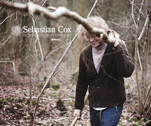 "Sebastian Cox Furniture: ""Coppiced Hazel Furniture"""