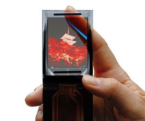 See-through-screen-for-mobile-phones-m