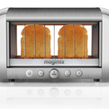 See-through-vision-toaster-from-magimix-s