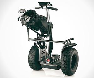 Segway-x2-golf-m