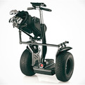Segway-x2-golf-s