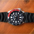 Seiko-classic-divers-watch-s