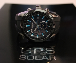 Seiko-gps-astron-watch-m