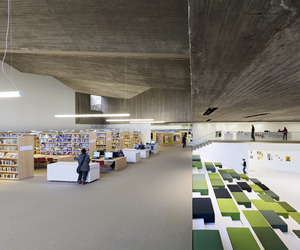 Seinjoki-city-library-expansion-by-jkmm-architects-m