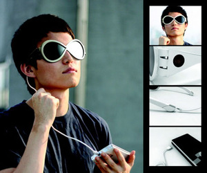 Self-energy-converting-sunglasses-m