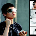 Self-energy-converting-sunglasses-s