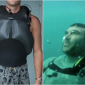 Self-inflating-vest-by-patagonia-s