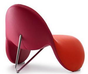 Sella-new-design-by-patrick-belli-m