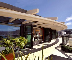 Semple-house-penthouse-wellington-nz-m