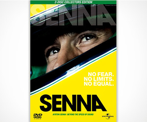 Senna-official-documentary-m