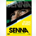 Senna-official-documentary-s