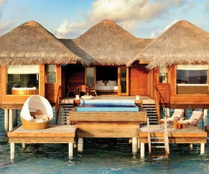 Sensational-luxury-retreat-in-the-maldives-m