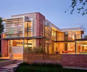 Sensational-modern-home-at-cherry-creek-m