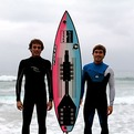 Sensor-enabled-surfboard-2-s