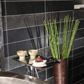 Serene-spa-like-masterbath-by-danenberg-design-s