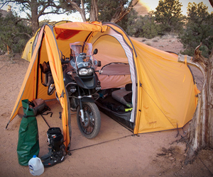 Series-ii-expedition-tent-m
