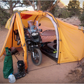 Series-ii-expedition-tent-s