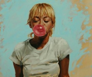 Series-of-100-portraits-by-artist-zachary-proctor-m