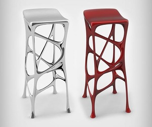 Serous-bar-stool-by-michael-stolworthy-m