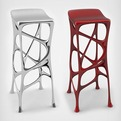 Serous-bar-stool-by-michael-stolworthy-s