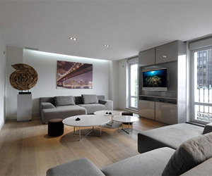 Serrano-apartments-m