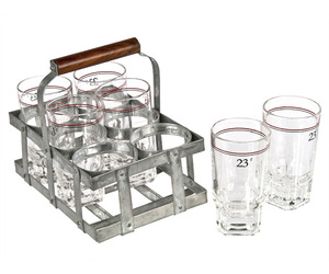 Set-of-six-french-23f-wine-glasses-in-zinc-caddy-2-m