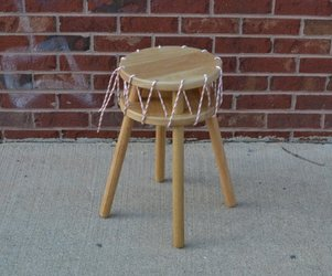 Sewn-stool-by-craighton-berman-2-m