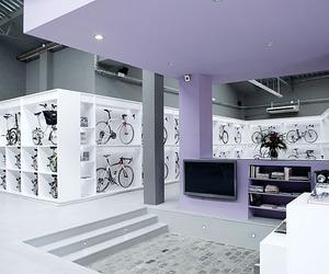 Sexy-bike-shops-m