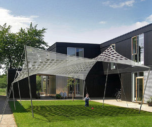 Sexy-solar-shade-from-tensile-solar-m