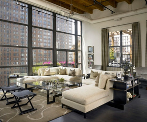 Sexy-urban-loft-with-chicago-skyline-views-by-jamesthomas-m