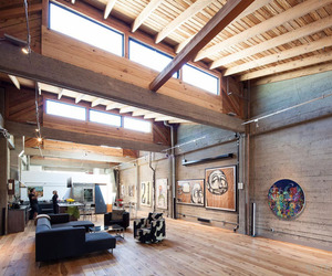 Sf-loft-by-wardell-sagan-projekt-m