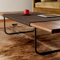 Sfelt-table-by-ample-furniture-on-the-build-blog-s
