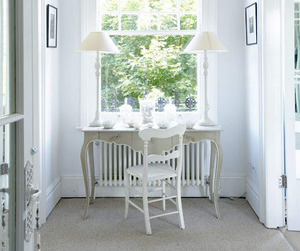 Shabby-chic-interior-m