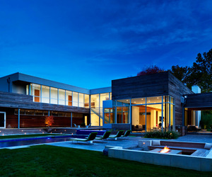 Shaker-heights-house-by-dimit-architects-m